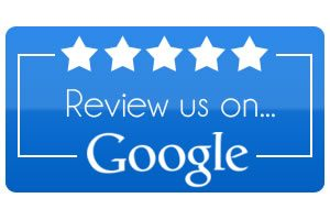 Review Speedy Electric and AC on Google