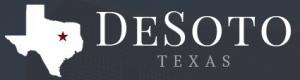 DeSoto Texas Logo