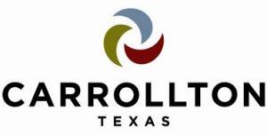 Carrollton Texas Logo