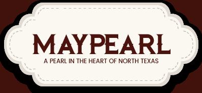 Maypearl Texas