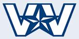 Wilmer Texas Logo