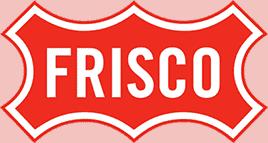 Frisco Texas Logo