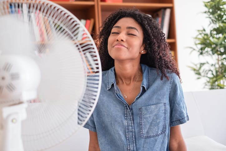 Lower Your AC Bill
