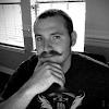 Chad M. Avatar